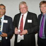 2017 NCPHN AWARDS 0079